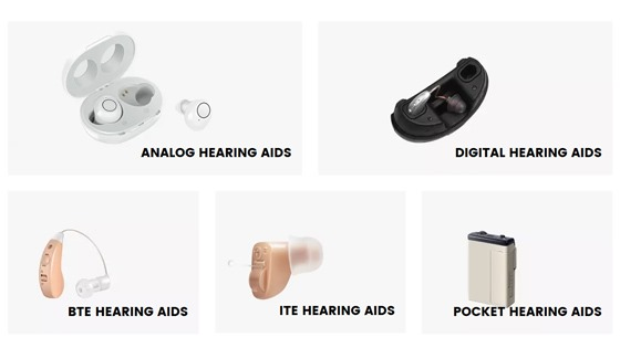 hearing-aids-styles