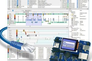 Segger announces Sifive Insight support for J-Link probes