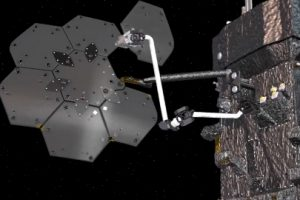 NASA criticised for its handling of ISS National Laboratory