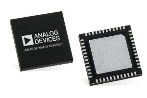 Competition: Win one of three ADI evaluation boards, featuring the LTC3310S