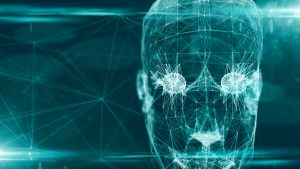 Viewpoint: The technologies powering the future of artificial intelligence
