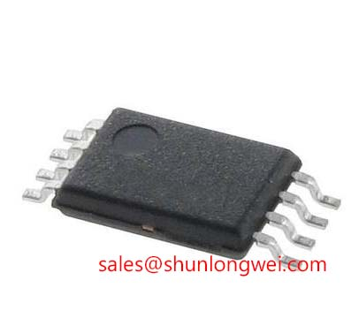 AT24HC04B-TH-T Atmel