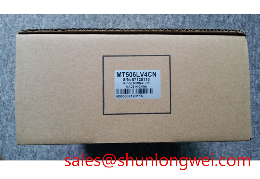 Eview MT506LV4CN