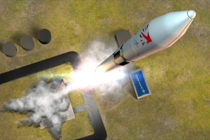 Scotland, Wales, Cornwall – we have Spaceport lift-offs