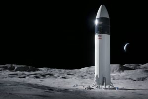 South Korea signs up for Nasa's Artemis Accords