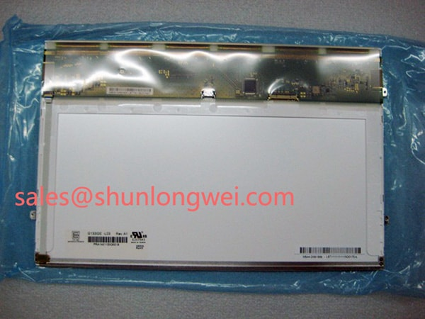 Chimei G133IGE-L03