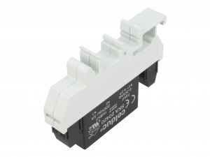 Sponsored content – Semiconductor relays by Celduc, SSR solutions for every field of automation