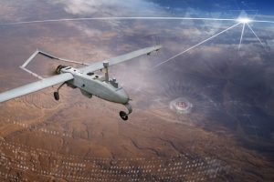 BAE Systems to deliver trusted GPS to Germany