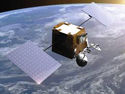 In-Space Missions wins £9.5m contract for MilSpace communications