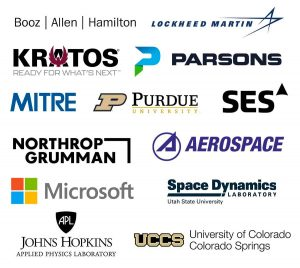 L3Harris becomes Space ISAC's newest founding member
