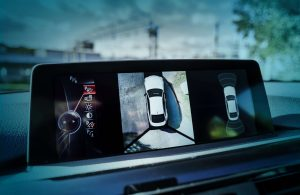 Sponsored content – How to provide the best ESD protection for automotive A/V interfaces