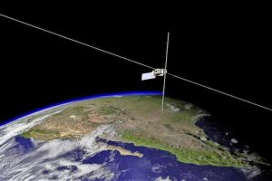 European Commission conducts New Symphonie for broadband constellation