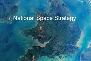 US DoD seeks ideas for hybrid space architecture to rideshare satellites